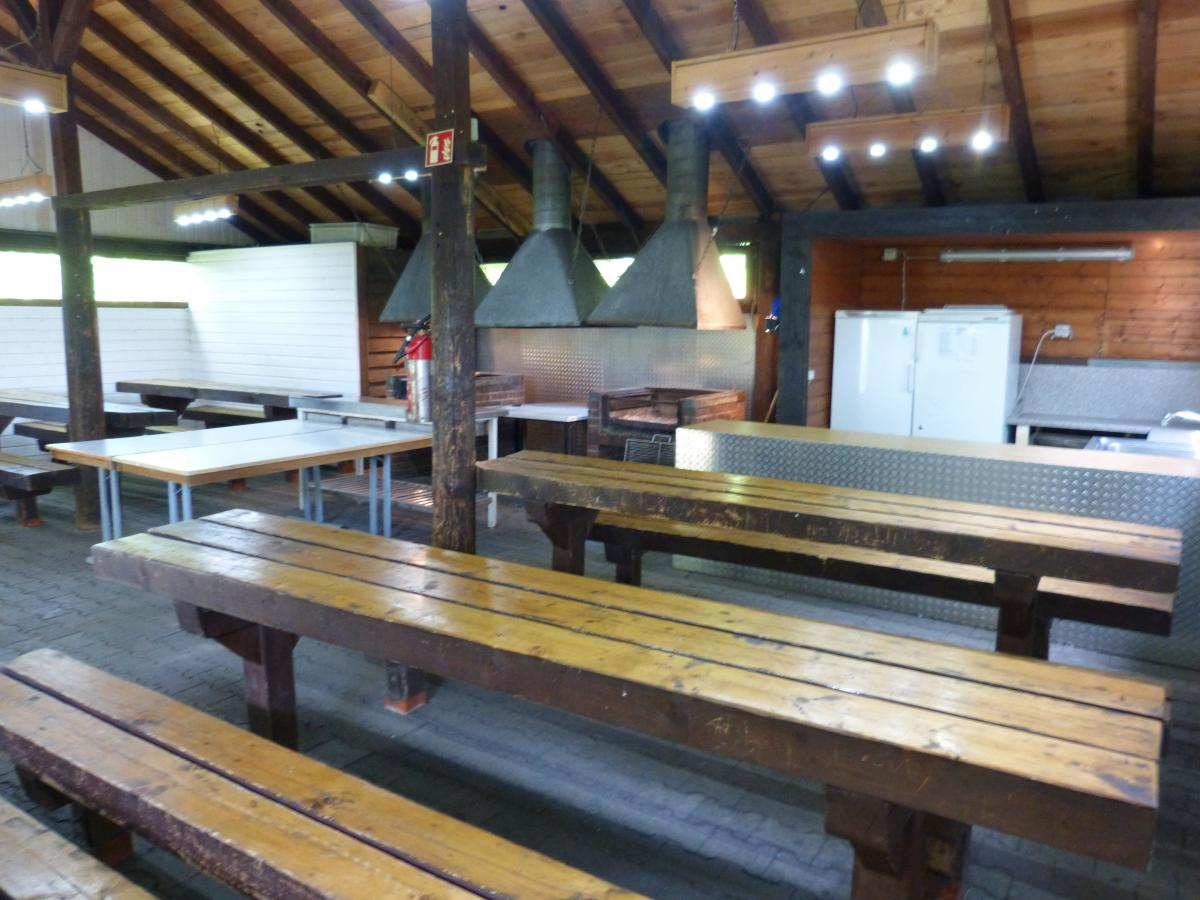 Charmant Diy Lagerküche Fotos - Küchenschrank Ideen - eastbound.info